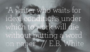 e-b-white-writing-routine-quotes (2)