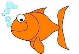 goldfish03
