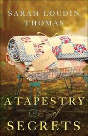 Tapestry of Secrets