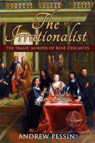 the_irrationalist_cover