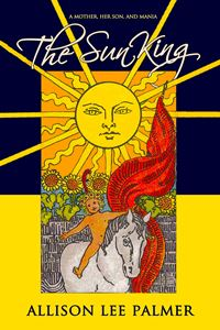 the_sun_king_by_allison_lee_palmer_200